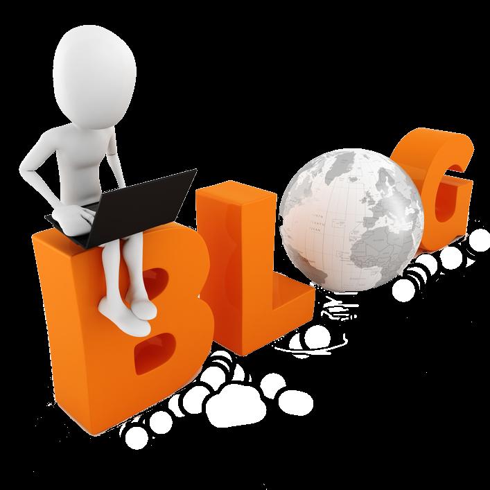 תגלו מעורבות בתחום שלכם, תמצאו נושאים מעניינים לסקירה לקהל היעד שלכם