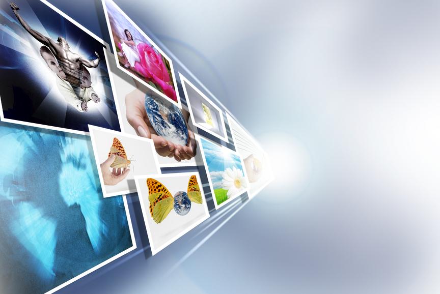 תמונות ועמוד הפייסבוק העסקי שלכם