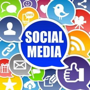 בחירת הפלטפורמות ברשתות חברתיות