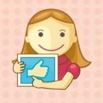חיפוש חברתי בפייסבוק