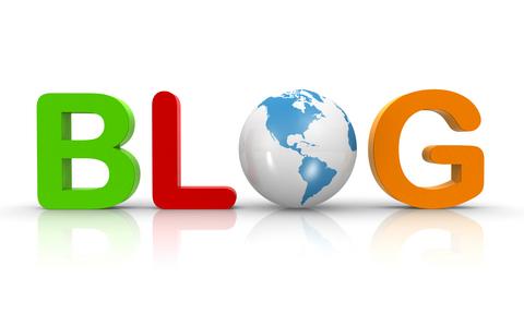קשרו בין הבלוג שלכם לרשתות החברתיות בהן אתם פועלים
