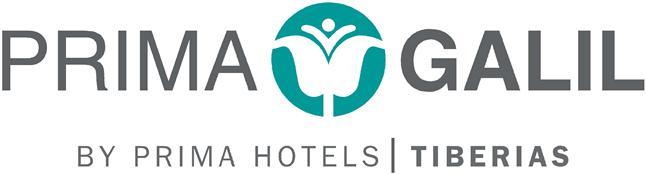 מלון פרימה גליל