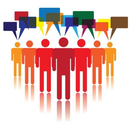 בניית קהילה בעמוד הפייסבוק שלכם