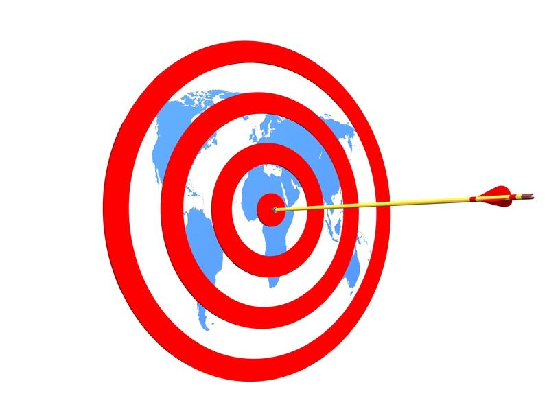 אסטרטגיית תוכן עם מטרה ברורה