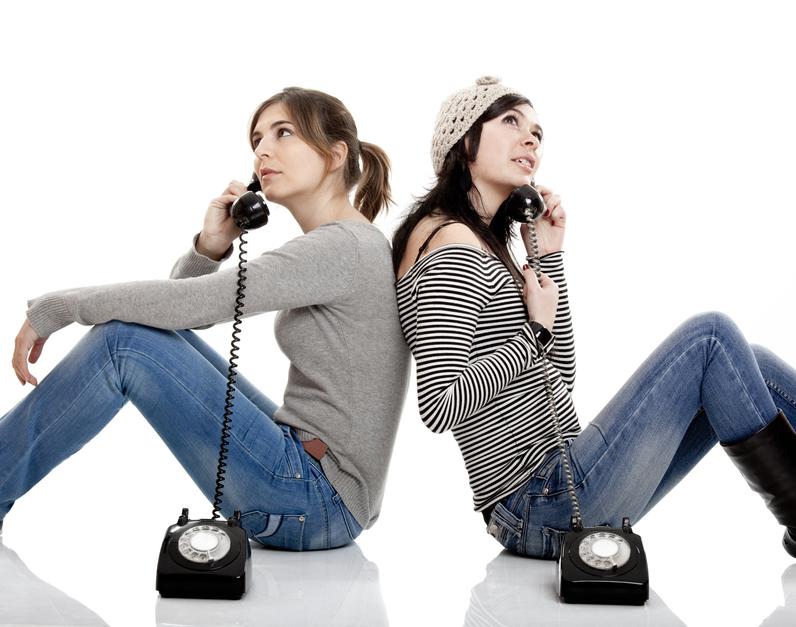 כשתהיה הקשבה בבלוג שלכם - קהל היעד ירגיש כמו בשיחה עם חבר ותיק