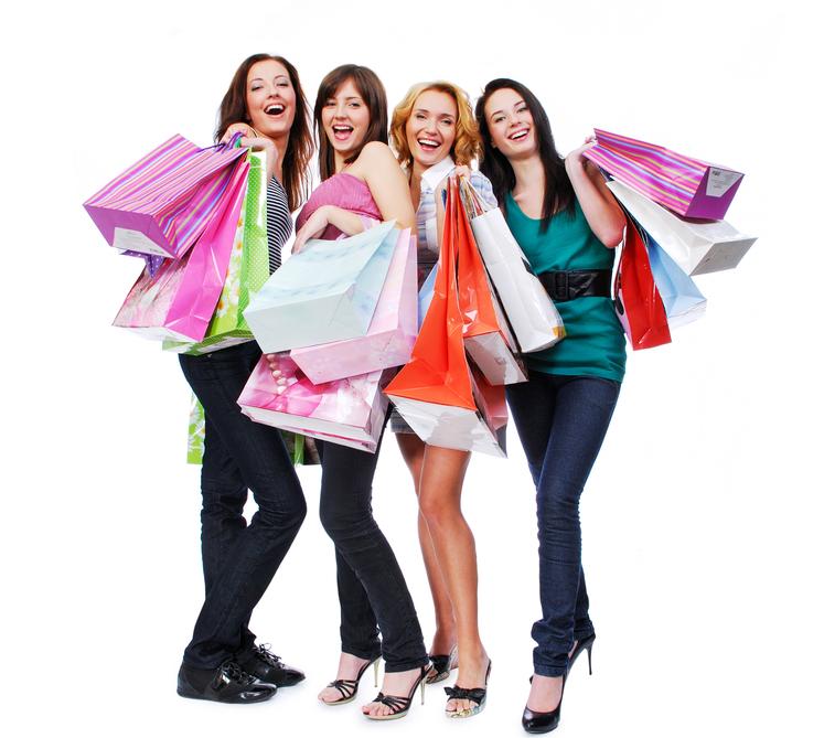 רכישות קבוצתיות ובארטרים - הצעות מיוחדות