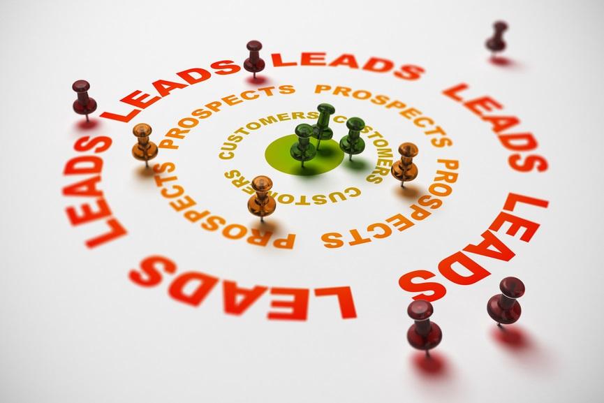 התמקדו במטרה אחת ברורה באסטרטגיה השיווקית שלכם