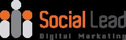 שיווק דיגיטלי | שיווק בפייסבוק | שיווק במייל