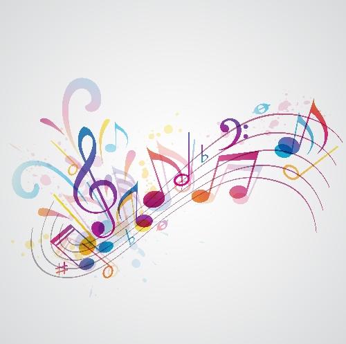 אפשר ממש לדמיין קמפיין שנשמע כמו תזמורת פילהרמונית שמנגנת בצורה מופלאה. דמיינו כמה נפלא זה יהיה כשהשיווק שלכם יישמע כך