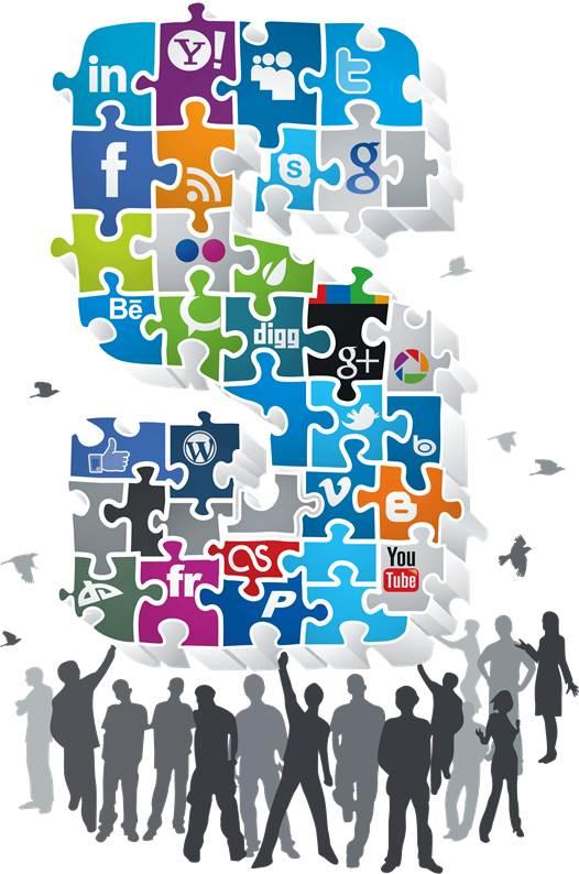 השתמשו ברשתות החברתיות לאיתור השיחה החמה בתחום שלכם