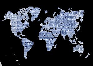 מפלצת המדיה החביבה שלנו: פייסבוק שולטת בעולם