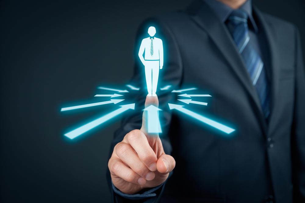 הלקוח במרכז העשייה והדרך לשמר אותו ולהתאים עבורו תוכן רלוונטי