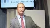 """מוטי דוידסון, בעל ניסיון עשיר במכירות בתחום ההי-טק, נדל""""ן, מכירות בתחום השיווק ועוד"""