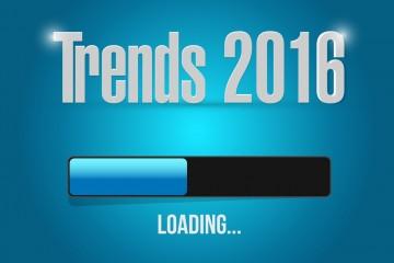 אם לא תבינו את הטרנדים החדשים בשיווק אונליין לשנת 2016, שיווק העסק שלכם עלול להיות בסכנה!