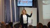 אירית דוידסון, המייסדת והבעלים של סושיאל ליד סוקרת את התוכנית הנכונה לשיווק דיגיטלי שתעיף לך את התוצאות ב - 2015