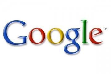 היתרונות של גוגל+ במנוע החיפוש של גוגל