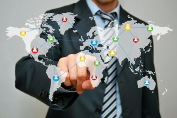 4 עקרונות בבניית אסטרטגיית שיווק בעידן הדיגיטלי