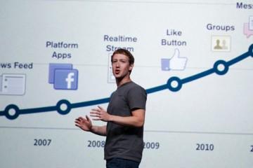 """שיווק בפייסבוק – כיצד לנהל תוכן שיווקי בעמודי העסק בעזרת פלטפורמת """"ציר הזמן""""?"""