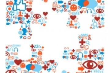 שיווק במדיה חברתית – כיצד תפיקו יותר מהשיווק שלכם ברשתות חברתיות