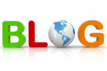 שיווק במדיה חברתית – טיפים לבלוגר המתחיל