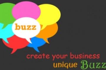 איך להגדיל את העסק שלכם באמצעות מדיה חברתית