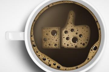 תפריט השיווק המושלם בפייסבוק למסעדות ולבתי קפה ב – 2015