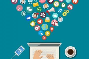 עשרה טיפים ליצירת תוכן קטלני וממגנט לשיווק באינטרנט