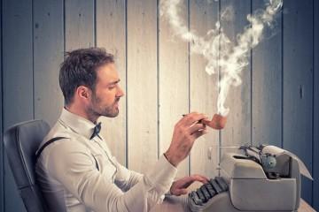 איך תהפכו לקופירייטרים טובים יותר לעסק שלכם