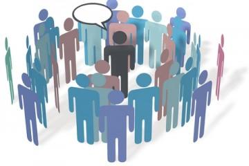 כיצד לשלוט מבחינה שיווקית ברשתות החברתיות המרכזיות ולהצליח