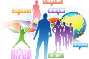 עשרת הטיפים המובילים ליצירת אירוע עסקי מוצלח –תוך שימוש במדיה חברתית כפלטפורמה (חלק ראשון)