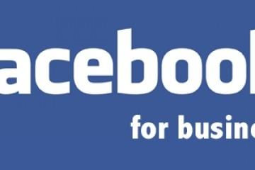 שיווק בפייסבוק – 10 טיפים וטכניקות למשווקי B2B בפייסבוק