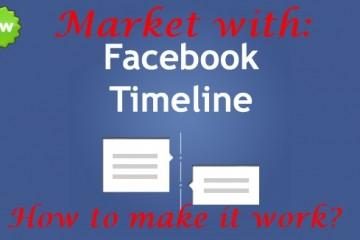 שיווק בפייסבוק – כיצד להפוך את התוכן השיווקי לגוף פעיל ברשת החברתית