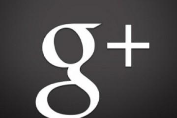 גוגל+ לעסקים – מה זה, ומדוע?