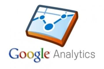 קידום אתרים – גוגל אנאליטיקס – כיצד תנתחו את האתר שלכם