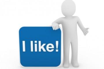 שיווק בפייסבוק – איך לייצר יותר לייקים לסטאטוס שלכם