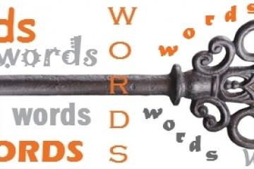 קידום אתרים – האם מילות מפתח/ביטויי מפתח יעילים לבלוגרים