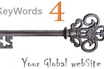 אלמנטים לקידום אתרים בסריקת העמוד