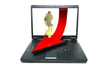 סדנת מכירות באינטרנט – מליד לעסקה