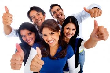שבעה טיפים ליצירת הפניות מעולות מהלקוחות שלכם