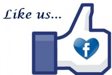 שיווק בפייסבוק – איך לייצר יותר לייקים ?