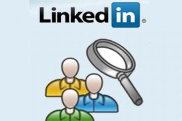 שיווק במדיה חברתית – שימוש בקבוצות בלינקדאין  לבניית קשרים והזדמנויות עסקיים