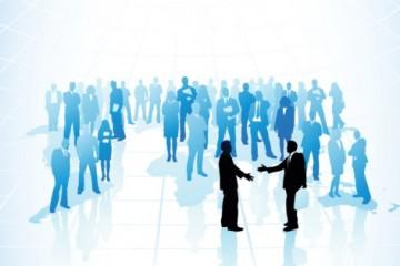 עשרה טיפים ליצירת אירוע עסקי מוצלח –תוך שימוש במדיה חברתית כפלטפורמה (חלק שני)