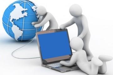 מדוע העסק או המותג שלך חייב שיווק באינטרנט?