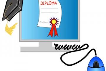 קורס שיווק באינטרנט שמוביל לשיפור דרמטי בתוצאות העסקיות