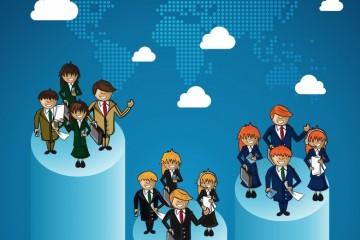 5 אסטרטגיות חכמות להנעה לפעולה בזירה הדיגיטלית