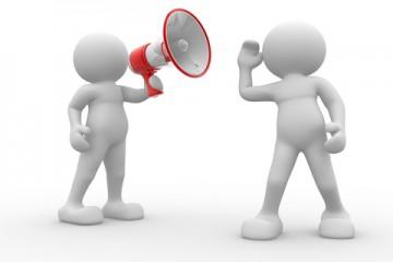 ייעוץ תקשורתי ככלי משלים לפעילות בזירת השיווק און ליין