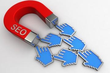 קידום אתרים – גוגל הוא המלך! המתכון המושלם לכתיבה מלכותית….