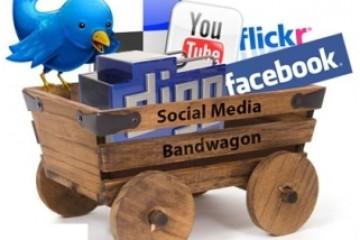 השפעה במדיה חברתית – כיצד תאתרו את הבלוגרים החזקים ?