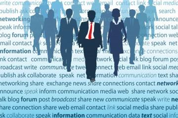 מה הן המגמות הצפויות בשיווק במדיה חברתית ב – 2012