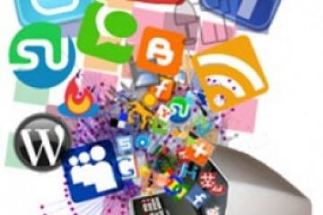 שיווק במדיה חברתית – שיווק המנוע של כל עסק